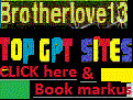 BL13 Gpt Site List Splash Side Banner AD