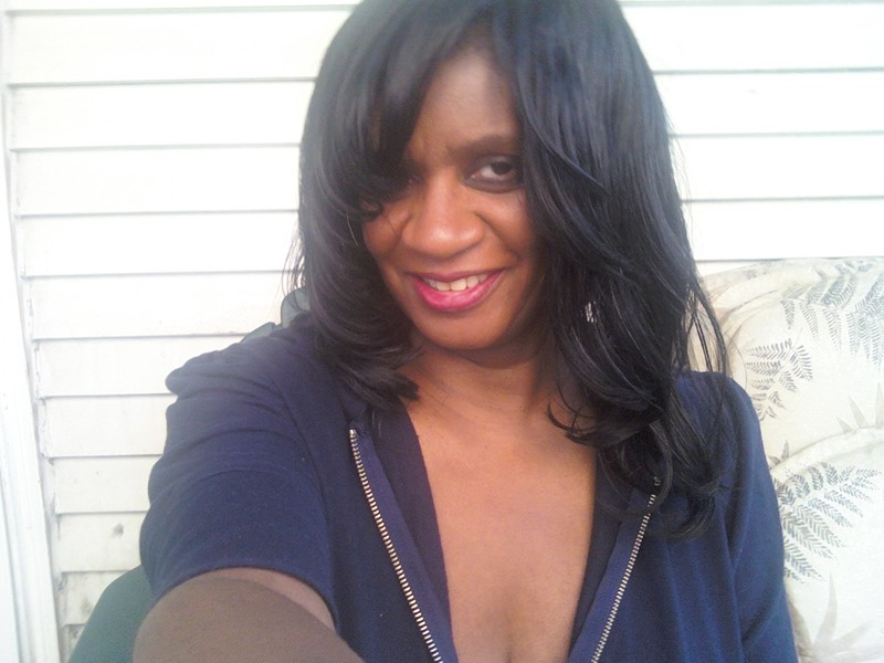 monessen mature singles You must log in to continue log into facebook log in.